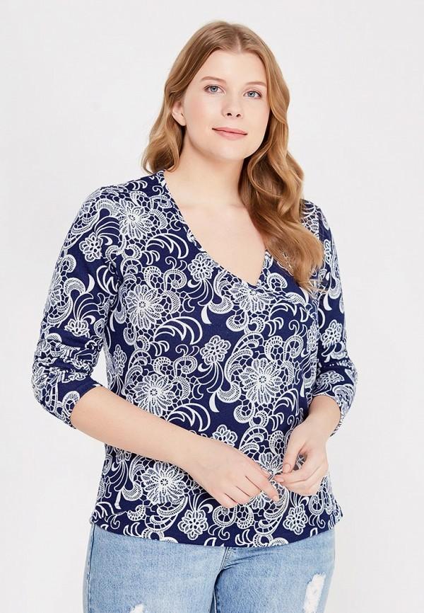 s&a style w15033036134 Блуза S&A Style S&A Style SA047EWYKN37