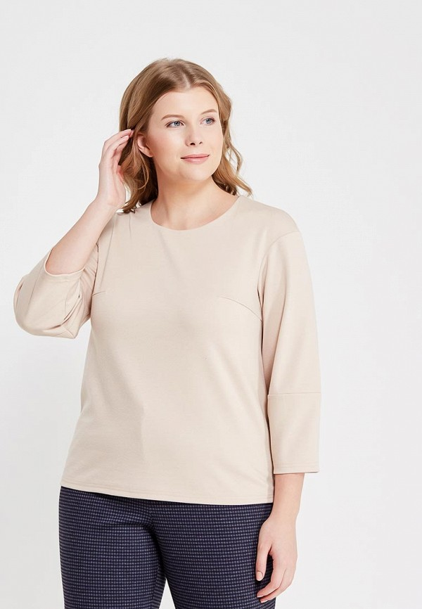 s&a style w15080796300 Блуза S&A Style S&A Style SA047EWYKN45