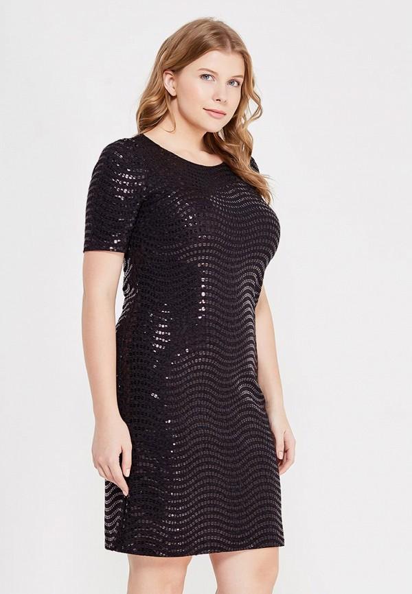 s&a style w15033036134 Платье S&A Style S&A Style SA047EWYKN53