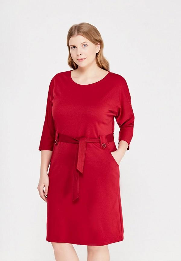 цена Платье S&A Style S&A Style SA047EWYKN54 онлайн в 2017 году