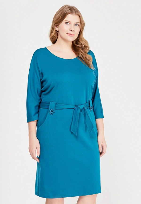 Платье S&A Style S&A Style SA047EWYKN55 10 sposobnostei mladencev kotorye teriautsia s vozrastom a jal