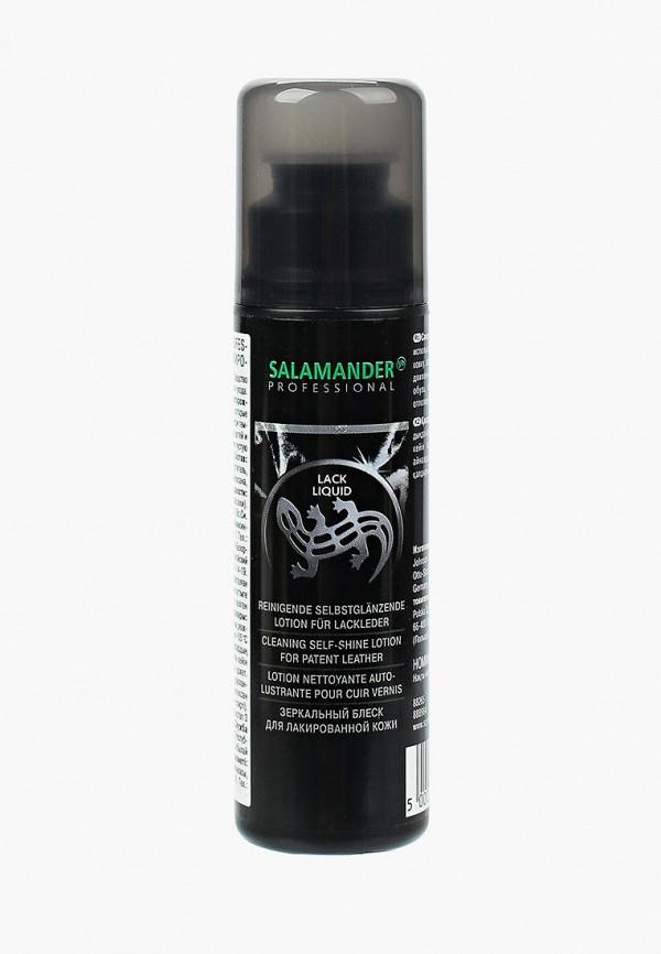 Зонт Salamander Professional