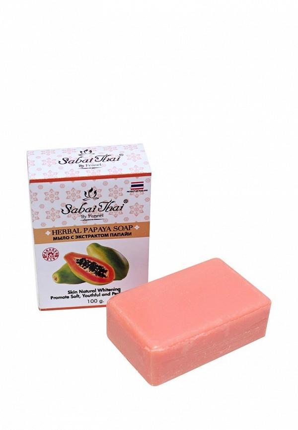 Мыло Sabai Thai Authentic SPA Sabai Thai Authentic SPA SA050LWANLH5 thai honey
