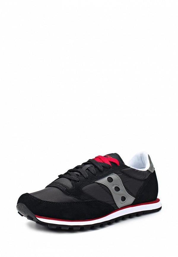Мужские кроссовки Saucony 2866