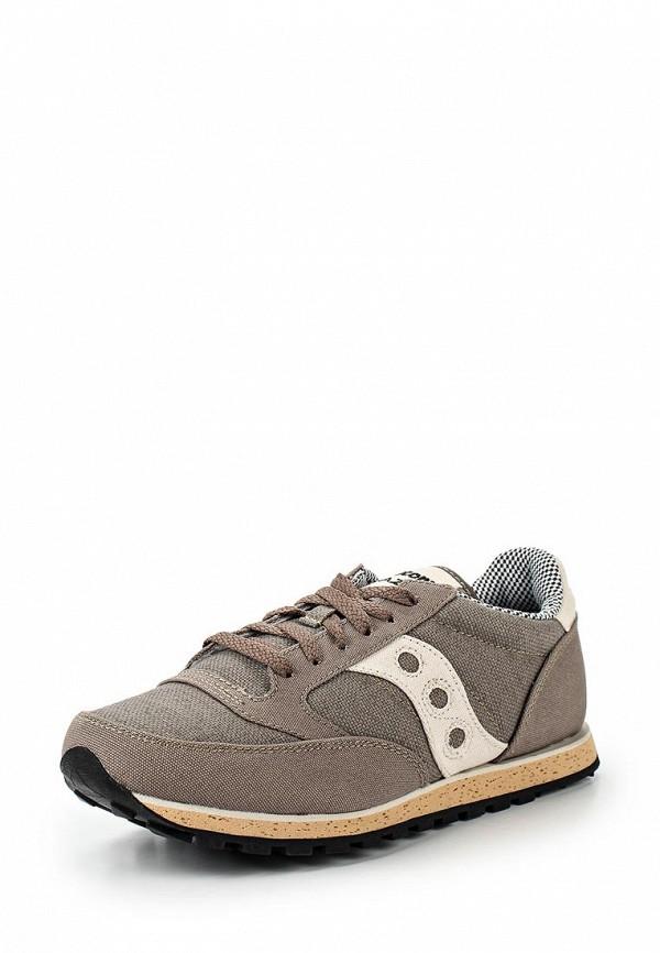Мужские кроссовки Saucony S2887