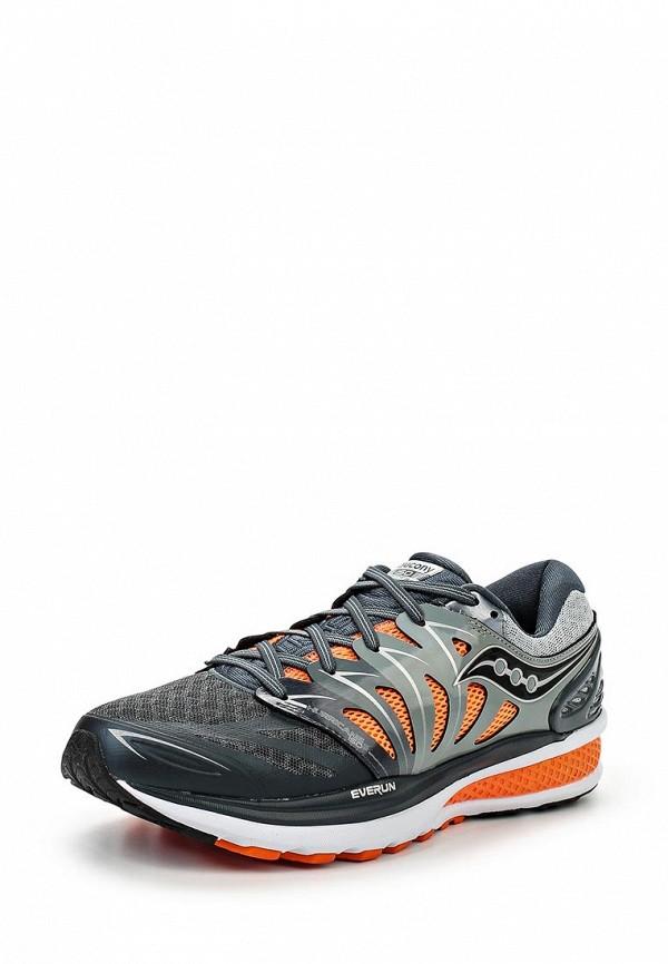 Мужские кроссовки Saucony S20293