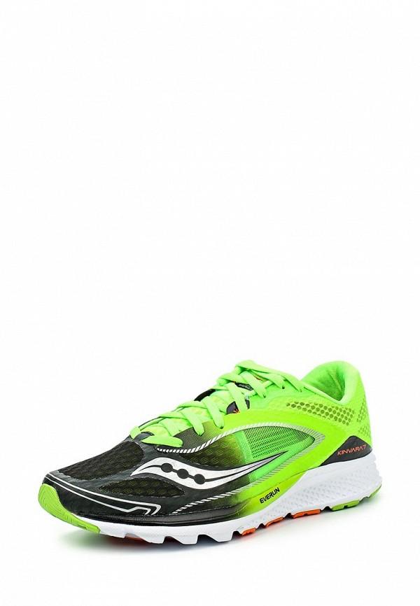 Мужские кроссовки Saucony S20298