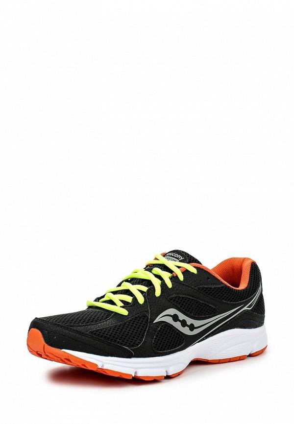 Мужские кроссовки Saucony S25251
