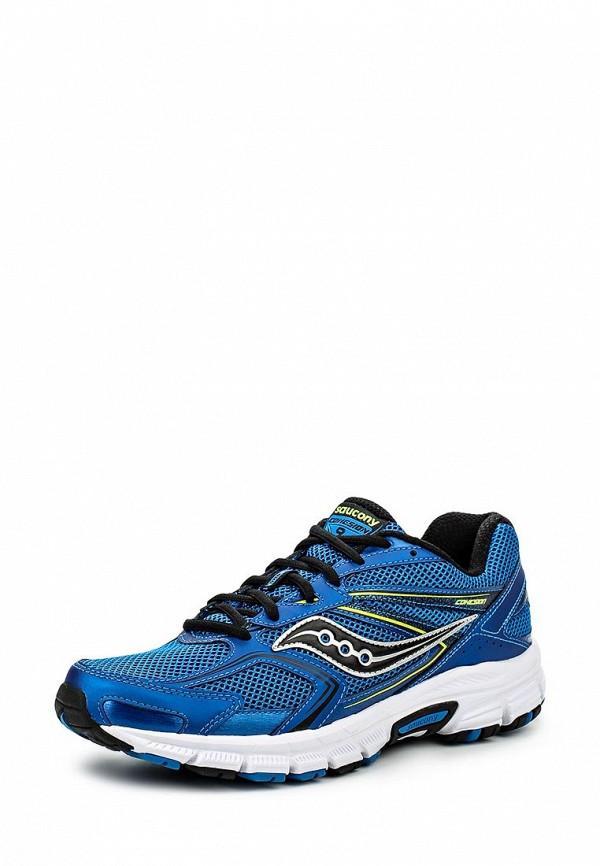 Мужские кроссовки Saucony S25262