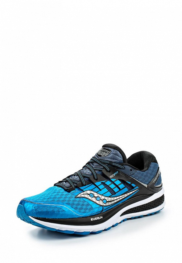 Мужские кроссовки Saucony S20290