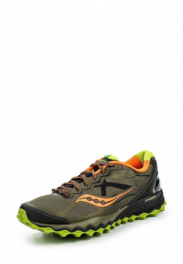 Мужские кроссовки Saucony S20302