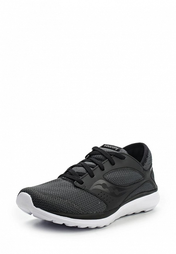 Мужские кроссовки Saucony S25244