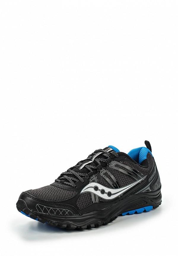 Мужские кроссовки Saucony S25301