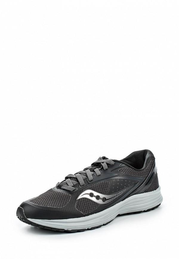 Мужские кроссовки Saucony S25302