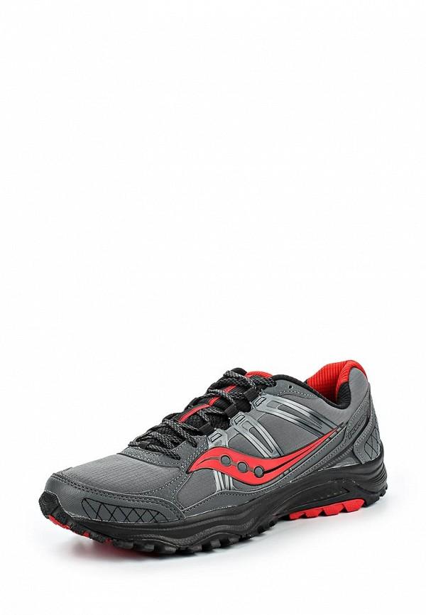 Мужские кроссовки Saucony S25313