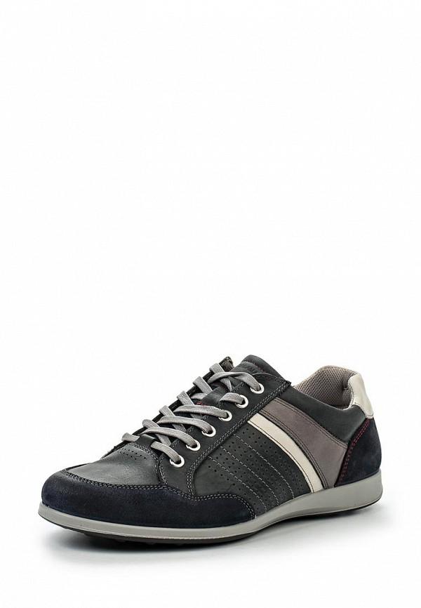 Мужские кроссовки SALAMANDER (Саламандер) 31-65003-02