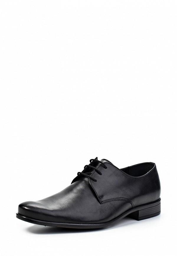 Мужские ботинки SALAMANDER (Саламандер) 24490