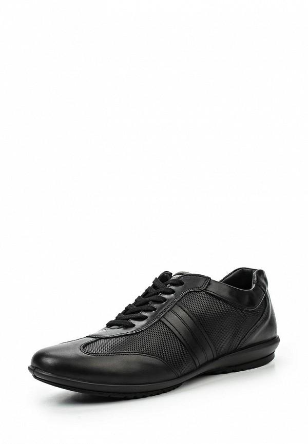 Мужские кроссовки SALAMANDER (Саламандер) 31-65104-01