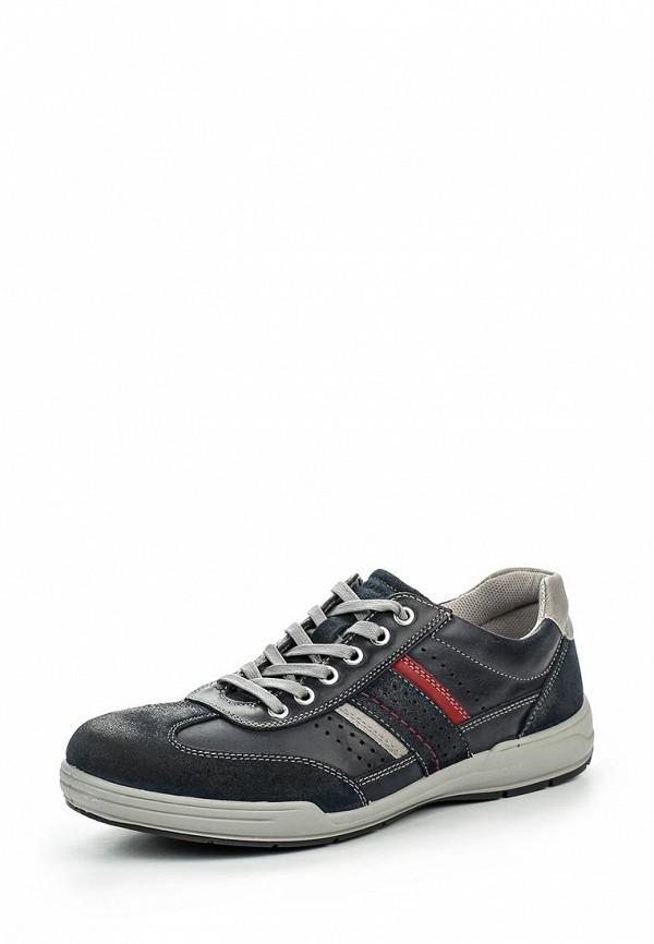 Мужские кроссовки SALAMANDER (Саламандер) 31-72005-02