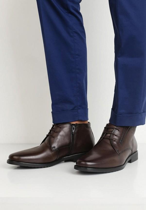 Мужские туфли саламандра в краснодаре