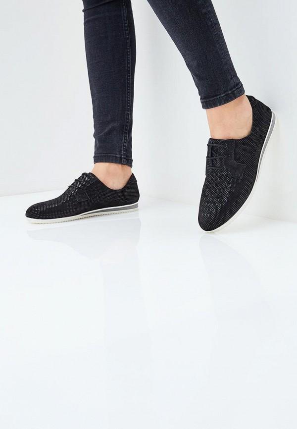 393af0d4a6dd4b Купить Женские ботинки от бренда salamander в каталоге интернет ...