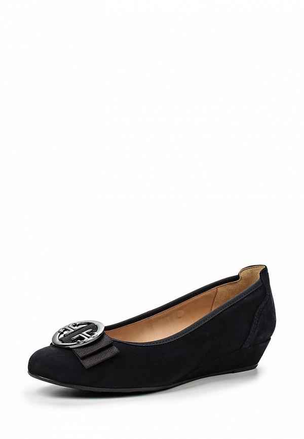 Женские туфли SALAMANDER (Саламандер) 32-64341-82