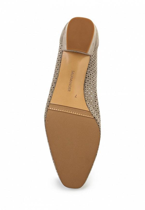 Обувь саламандра женская