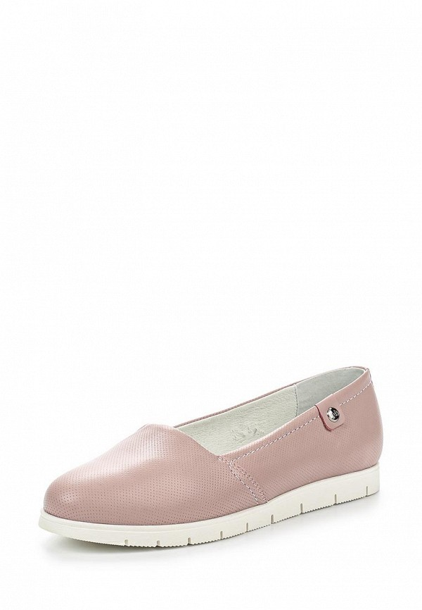 Туфли на плоской подошве SALAMANDER (Саламандер) 2174303