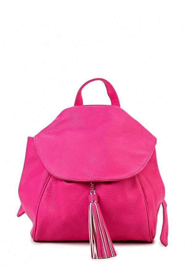 Городской рюкзак Sabellino ЖС1512710_45