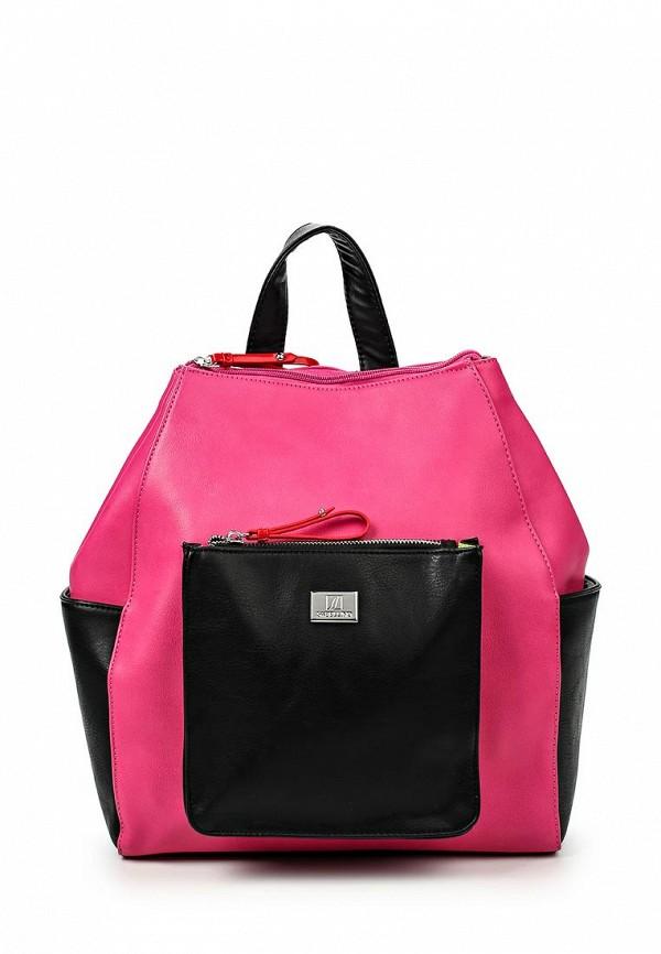 Городской рюкзак Sabellino ЖС1509810_45