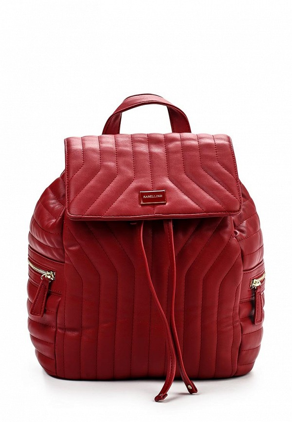 Городской рюкзак Sabellino 0111016697_42