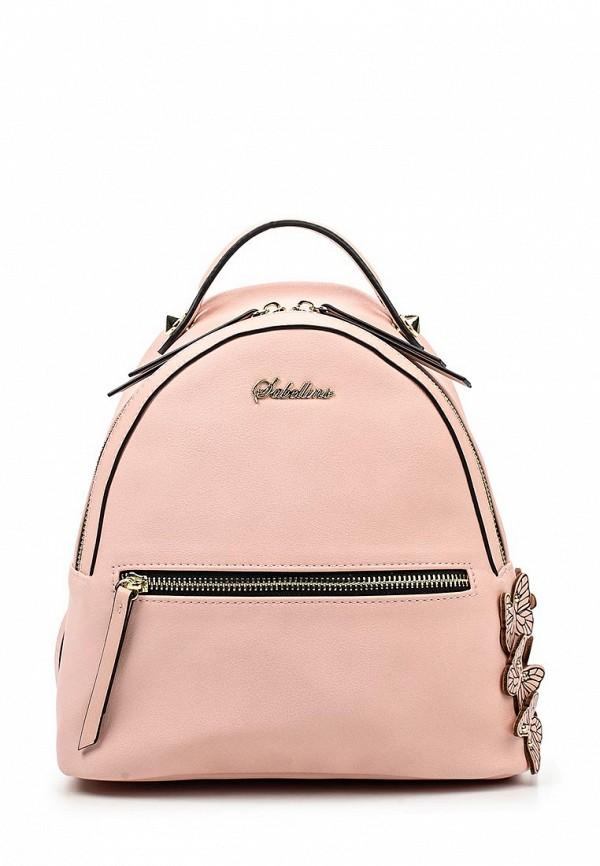 Городской рюкзак Sabellino 0040111017068_48