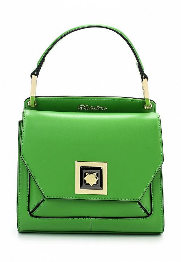 Сумка Sabellino Sabellino SA923BWRZV40 сумка женская sabellino цвет фиолетовый 0111016454 40
