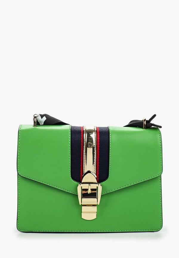 Сумка Sabellino Sabellino SA923BWRZV47 сумка женская sabellino цвет полуночно cиний 0111016460 50