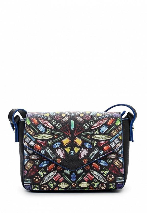 Сумка Sabellino Sabellino SA923BWRZV56 сумки sabellino сумка