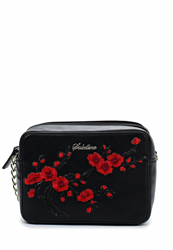 Сумка Sabellino Sabellino SA923BWWSG30 сумка sabellino цвет светло фиолетовый