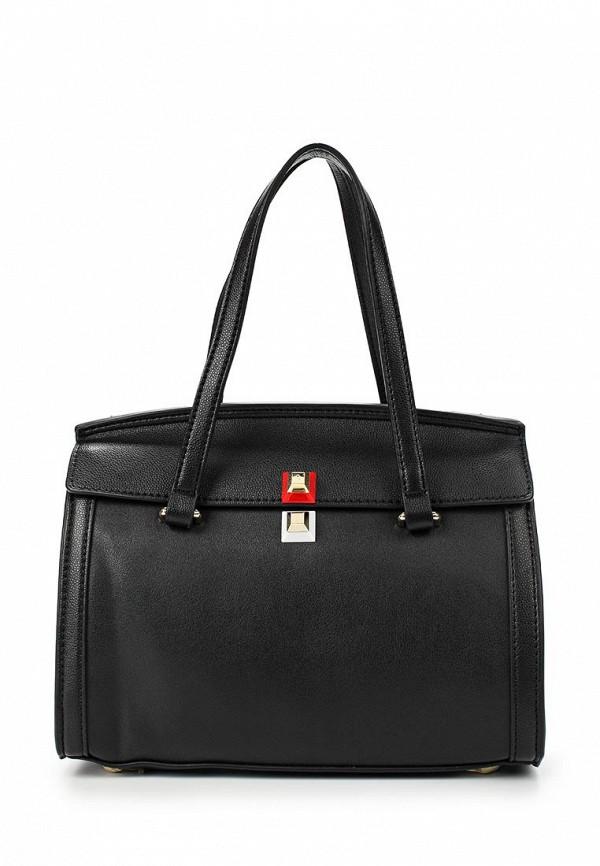 Сумка Sabellino Sabellino SA923BWWSG65 сумка женская sabellino цвет полуночно cиний 0111016460 50