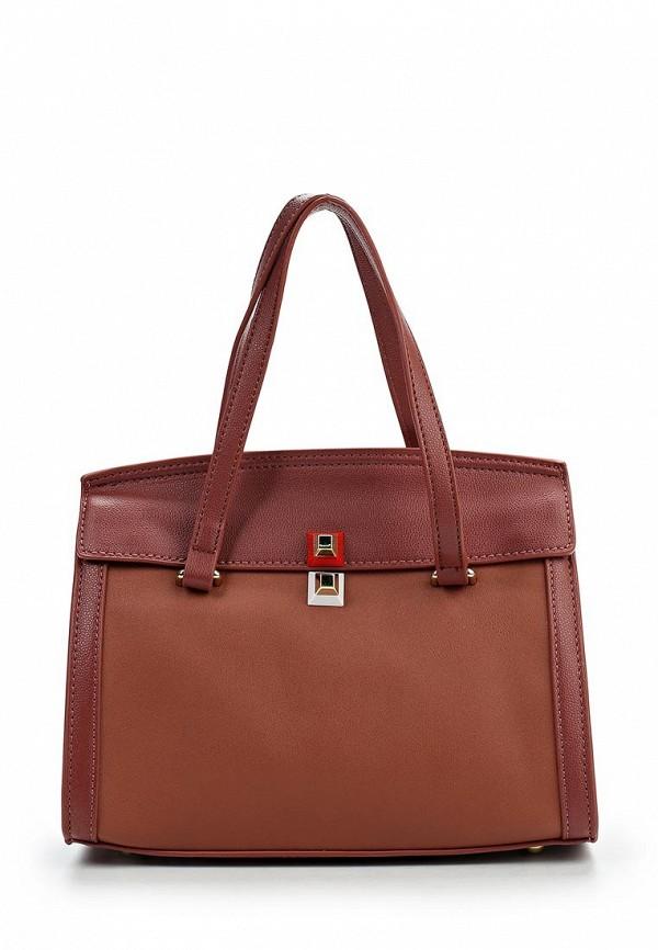 Сумка Sabellino Sabellino SA923BWWSG66 сумка sabellino цвет светло фиолетовый