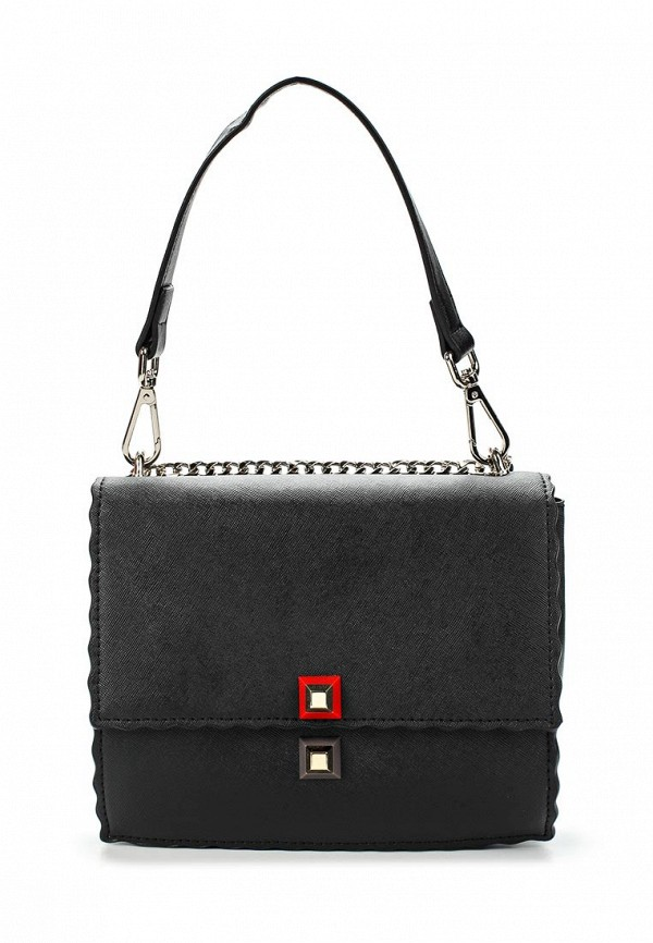 Сумка Sabellino Sabellino SA923BWWSG77 сумки sabellino сумка