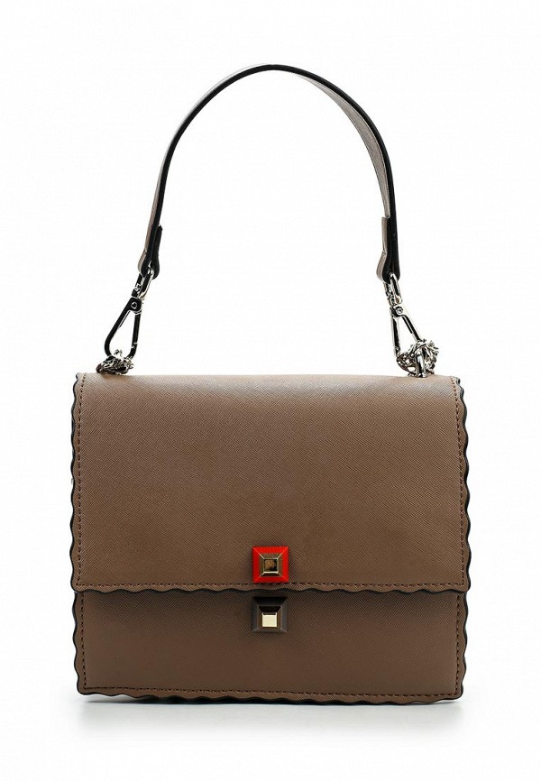 Сумка Sabellino Sabellino SA923BWWSG78 сумки sabellino сумка