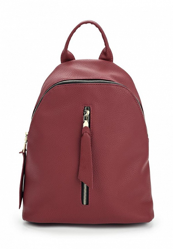 Рюкзак Sabellino Sabellino SA923BWWSG84 сумки sabellino сумка
