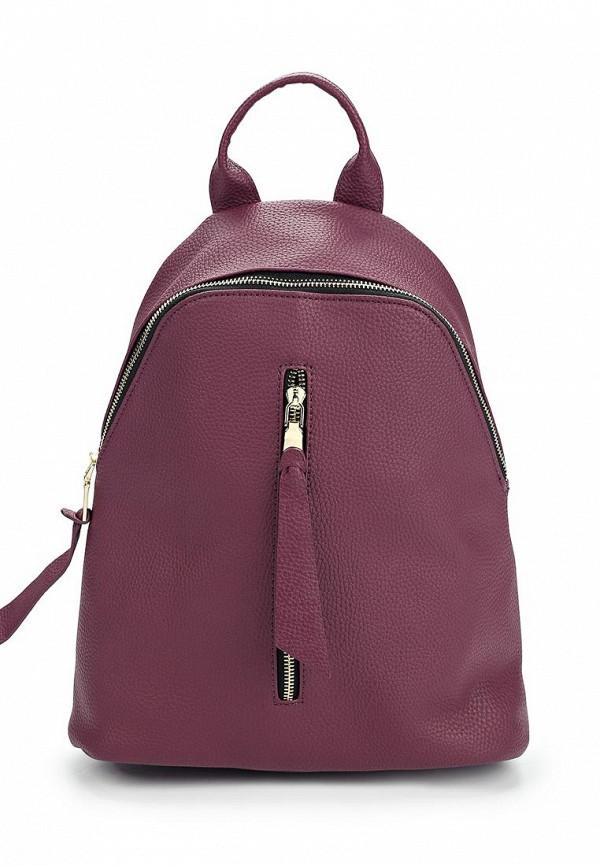 Рюкзак Sabellino Sabellino SA923BWWSG85 сумка sabellino цвет светло фиолетовый