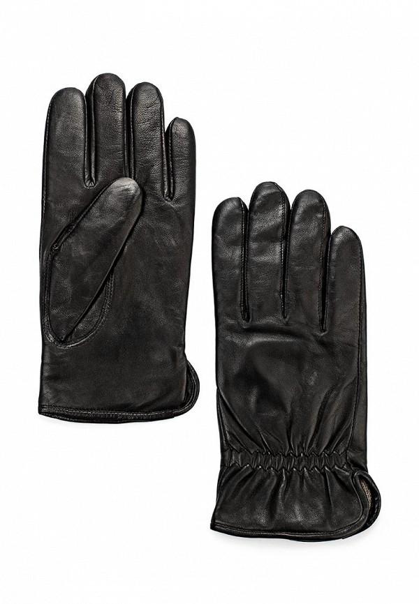 Мужские перчатки Sabellino 27_234_959_1109