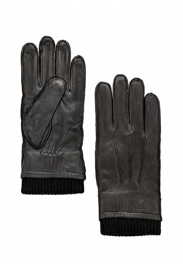 Мужские перчатки Sabellino 27_254_960_1109