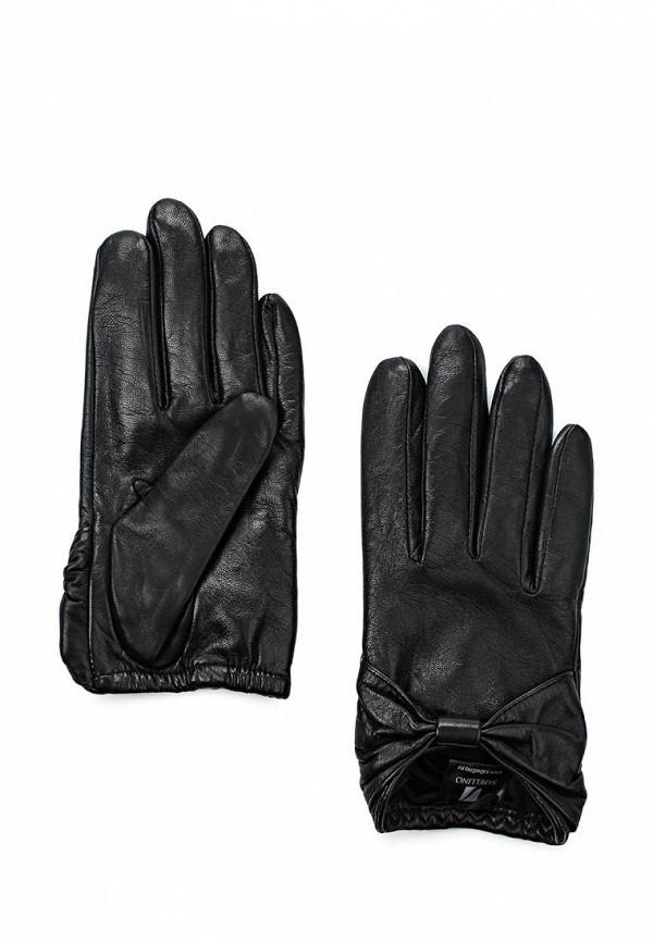 Женские перчатки Sabellino 02104215345_01