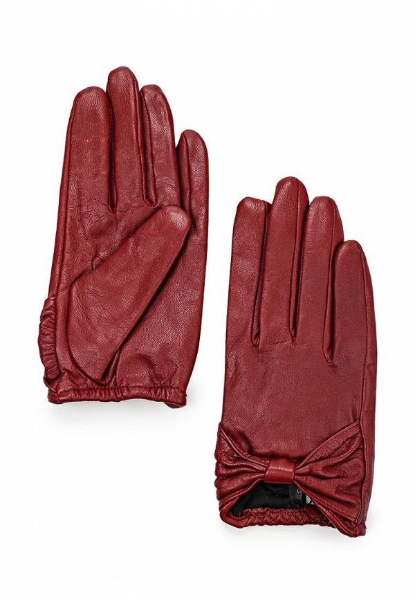 Женские перчатки Sabellino 02104215345_20