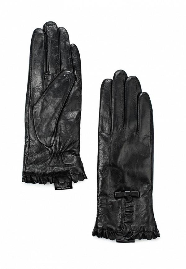 Женские перчатки Sabellino 02104415344_01