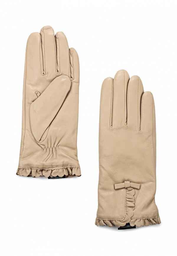 Женские перчатки Sabellino 02104415344_16