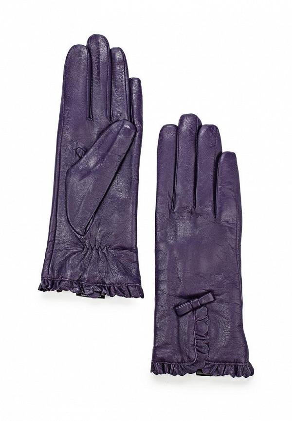 Женские перчатки Sabellino 02104415344_40