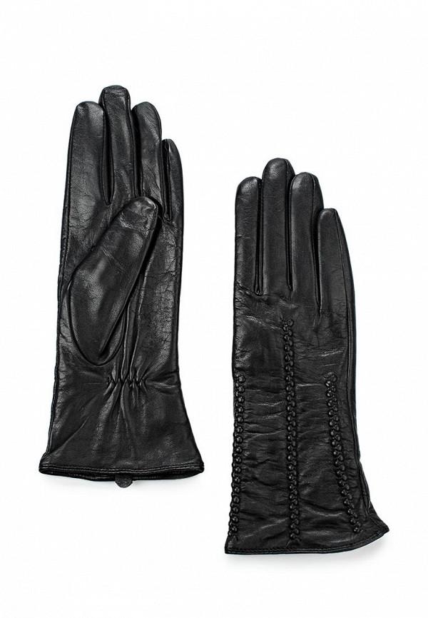 Женские перчатки Sabellino 02104415346_01